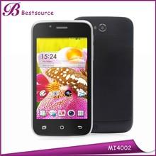 OEM 4inch WVGA 800*480 pixels cheap smart watch BT phone, no brand smart phone, cheap smart phone