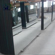aluminum mirror 1.8mm,tolerance +/-0.1mm