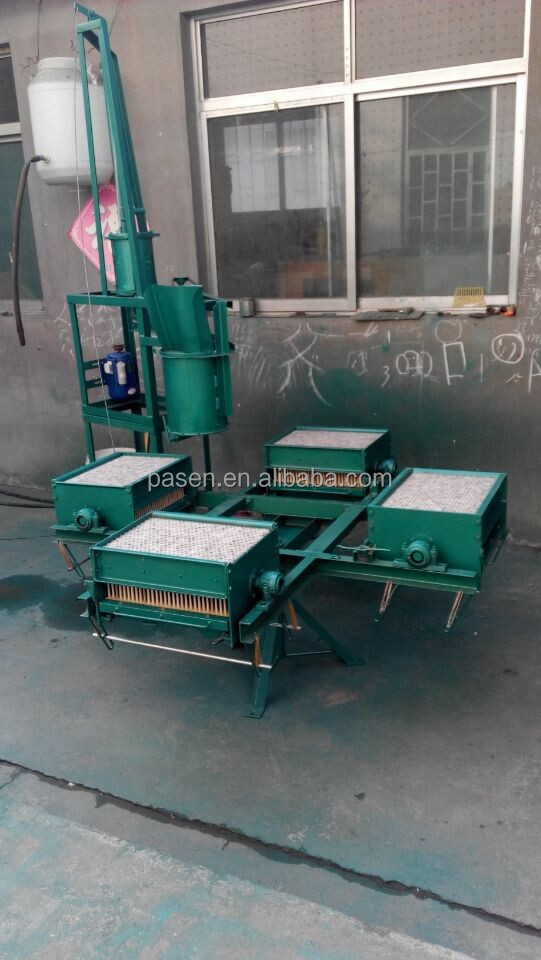 chalk liner machine
