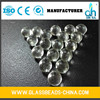 /product-gs/industrial-colorless-widely-used-grinding-media-balls-60237124560.html