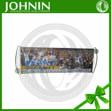 hot sale china celebrate for game use gift cheap and advertising rolling banner flag