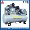 30 barra de alta presión del compresor hecho en china