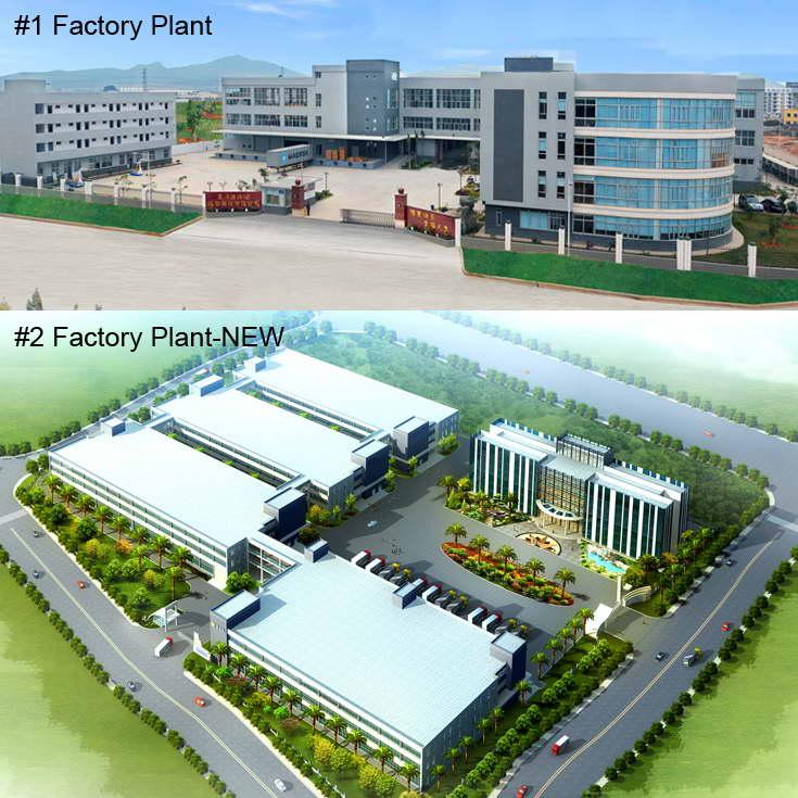1-1 Factory.JPG