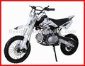 125CC bicicleta da sujeira da motocicleta, Off road esportes, Dirt Bike cross