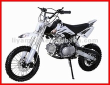 125CC Dirt Bike motorcycle,off road sports,dirt bike cross