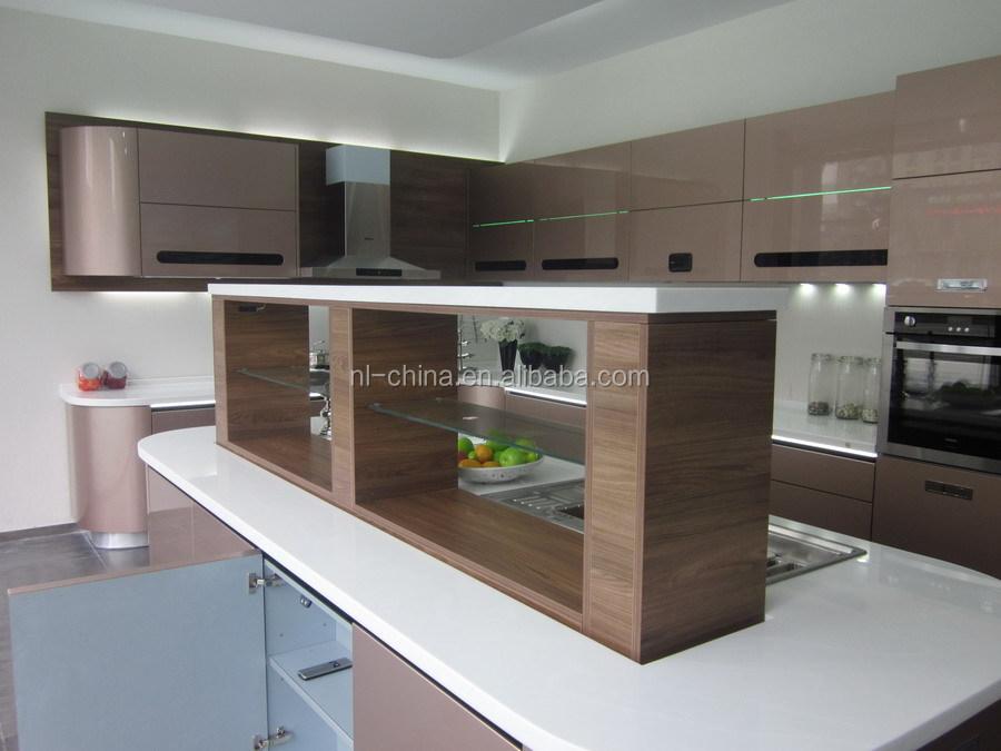 Refinishing Kitchen Cabinets And Modern Kitchen Cabinets