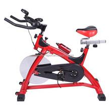 2014 High Quality Modern Design Motorized Mini Exercise Bike