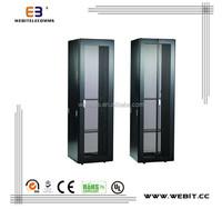 Server rack for indoor SPCC type,network cabinet