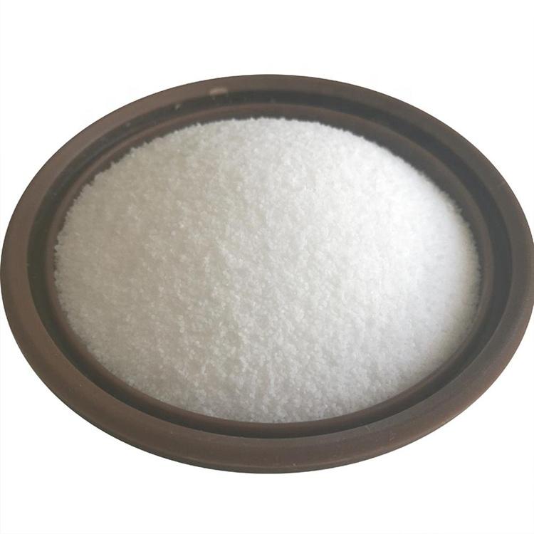 HOT BÁN bicarbonate của sodium 99.8% độ trắng cao baking soda Công Nghiệp hoặc cấp thực phẩm