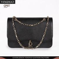 Big Price Drop Custom Color Handmade Nice Handbags For Cheap