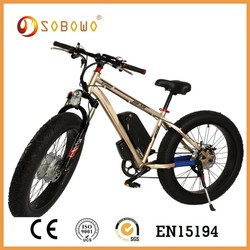 hot sale very long milage electirc power bikes powerful electric dirt bike for adults