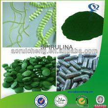organic spirulina powder bulk, spirulina nutritional food, spirulina organic