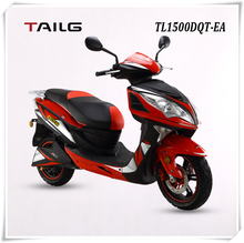 2016 tailg hot sale cheap adult electric motorcycle electric for sale