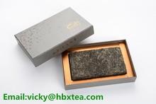 best seller 25k Golden flower brick tea