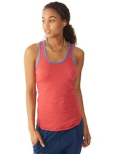 womens gym wear fitness singlets sleeveless basketball top girls import items