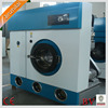 high quality industrial laundry suit dry cleaning machines
