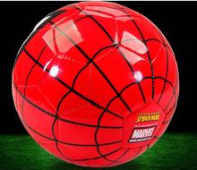 UEFA champions official soccer ball/football