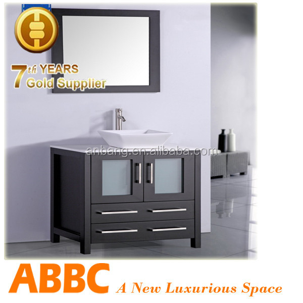 vanity with top prices off 20 model no e leg036 buy bathroom vanity