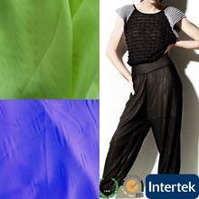 fabric hanger sample 100% silk shawl