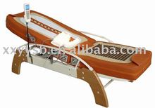 (YZC-A7) Infrared Therapy Heating Jade Massage Bed