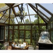 Residential House, Swiming Pool, Commercial, Villas, Backyard Entertaining Glass Sunroom