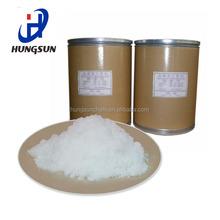Cigna erythromycine thiocyanate drug for animal medicine