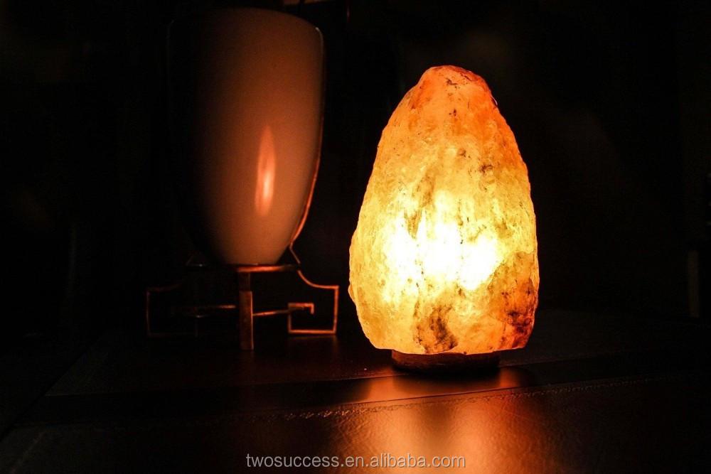 Natural Crystal Himalayan Rock Salt Lamp.jpg