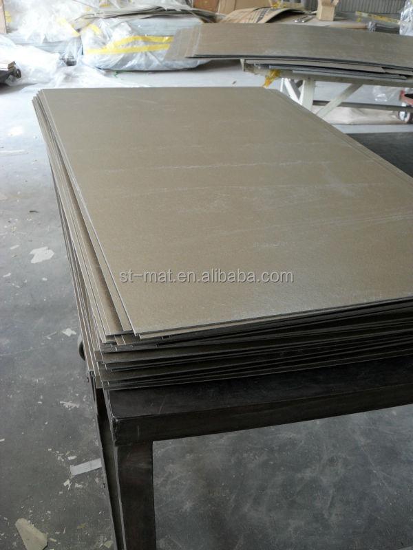 China Mica Sheet  China Muscovite Mica Sheet Phlogopite
