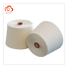 CVC Yarn Combed cotton and polyester blend yarn 50/50