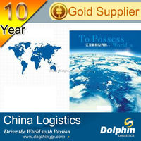 Best and Reliable airfreight from China to Moscow/DME/SVO1/SVO2