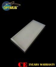 Economic manufacture house 60x120 led panel lighting