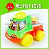 /p-detail/Venta-caliente-y-juguetes-promoci%C3%B3n-coche-de-dibujos-animados-nieve-tire-coche-de-dibujos-animados-line-300000210251.html