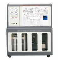Educational Equipment / Superaudio Frequency Induction Power Supply / Electrical Lab Equipment