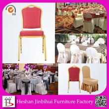 modern design Western hotel stackable antique chair styles pictures