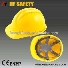 construction work safety helmet infant safety helmets