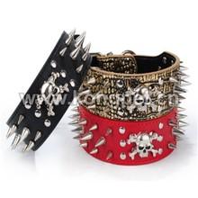 hot sale dog collar / pet collar CO-026