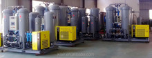Small Portable Oxygen Gas Generator Manufactures for Welding
