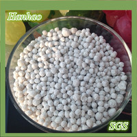 Agriculture Npk fertilizer for paddy