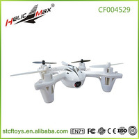 2015 wholesale 2.4g 4 axis RPV X6 Heli webcam with 6 axis gyro sky rc fpv flying aircraft rc drone quadcopter with 2MP hd camera