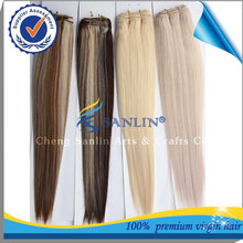 2013 hot selling factory price virgin remy human hair extensions