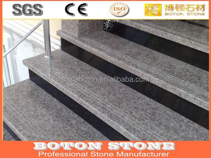 marbre escaliers carreaux pour ext rieur int rieur. Black Bedroom Furniture Sets. Home Design Ideas