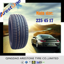 Qingdao arestone tyre exporter looking for tire dealers