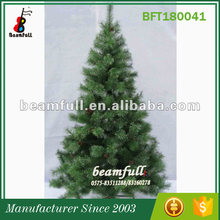 China Supplier Famouse Brand Artificial Wholesale christmas Tree
