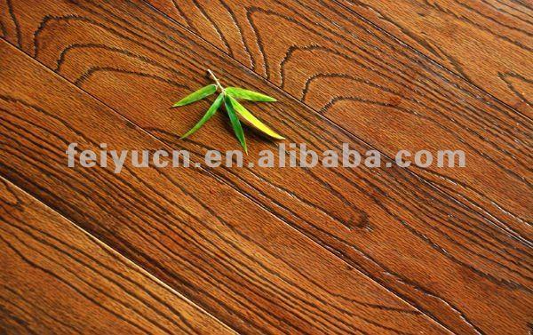 imitieren holz bambusparkett china top ten chunhong ce bambooboden produkt id 574765755 german. Black Bedroom Furniture Sets. Home Design Ideas