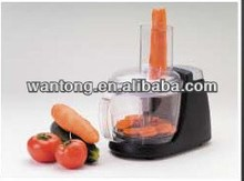 compact Food processor,Electric slicer/shredder,Food chopper