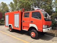 off road fire truck,protein foam fire fighting,pump fire fighting