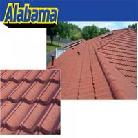 reply within 2 hours steel corrugated roofing sheets, insulated tile effect roofing sheets