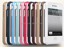 magnetic for bumper iphone 5, for iphone 5 bumper