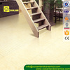 new model porcelain tiles 600x600 ceramic floor tile design