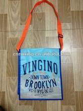 2014 custom elementary student school bag